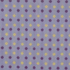 Slightly in Gem (Anna Maria Horner - Loominous Yarn Dyes II) Print Patterns, Sewing Patterns, Anna Maria Horner, Fabric Labels, Modern Fabric, Custom Buttons, Cool Fabric, Fabric Crafts, Sewing Projects
