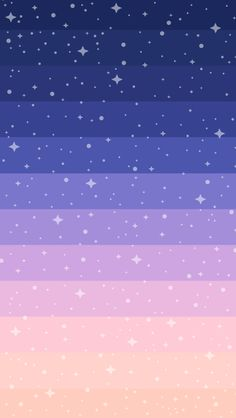I Make Things Sometimes awesome pretty wallpapers Backgrounds for I really wanted something with stars. Pastell Wallpaper, Cute Pastel Wallpaper, Purple Wallpaper, Aesthetic Pastel Wallpaper, Kawaii Wallpaper, Tumblr Wallpaper, Cool Wallpaper, Aesthetic Wallpapers, Screen Wallpaper