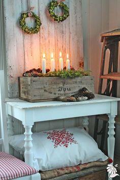 Christmas Wedding Table Decor Ideas Swedish Christmas ideas Ideas for creating a stunning Christmas themed table