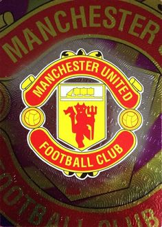Man Utd wallpaper.