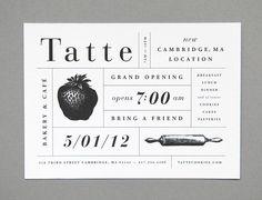 48 ideas for design flyer inspiration black white Invite Design, Poster Design, Label Design, Packaging Design, Stationery Design, Letterhead Design, Wine Packaging, Invitation Card Design, Brochure Design