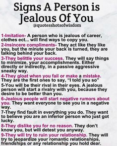 Narcism & toxic people Woman Coats how should a wool coat fit a woman Wisdom Quotes, True Quotes, Motivational Quotes, Inspirational Quotes, Jealousy Quotes, Envy Quotes, Daily Quotes, Narcissistic People, Narcissistic Behavior