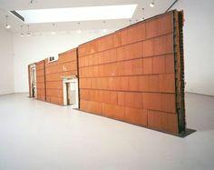 Galeria de Referências essenciais do mundo da arte para a formação de qualquer arquiteto - 78