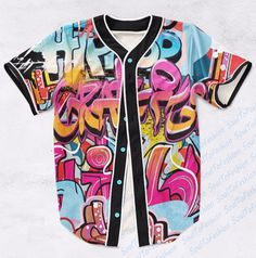 0b6e6180037 Click to Buy    Real AMERICAN USA Size Custom made Fashion 3D Sublimation.