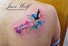 tatuagens-javi-wolf-aquarela-coloridas-watercolor (13)