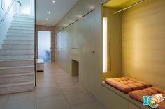 Garderobe/Vorzimmer