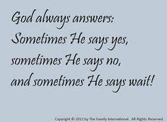 christian marriage quotes and sayings | life quotes and sayings 063 | Flickr - Photo Sharing!