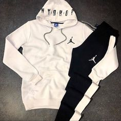 Behind The Scenes By fvshionhub Nike Outfits, Dope Outfits For Guys, Swag Outfits For Girls, Stylish Mens Outfits, Tomboy Outfits, Teen Fashion Outfits, Comfortable Outfits, Mens Fashion Suits, Fashion Pants