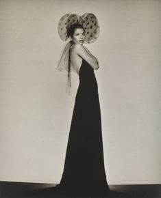 vintagewoc:bianca jagger by barry lategan 1974 Fashion, Bride Silhouette, Bianca Jagger, 90s Models, Wife And Girlfriend, Girls Makeup, Old Pictures, Style Icons, Amazing Women