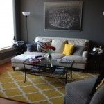 Here are 100 different living room ideas for decorating on a budget!