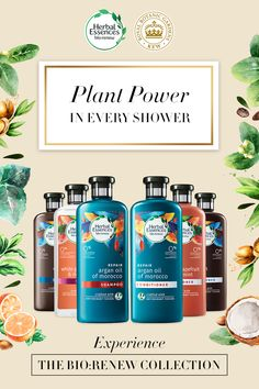 Our real botanicals are endorsed by Royal Botanic Gardens, Kew - a world-leading authority on plant science. Explore the entire collection today. Crochet Baby Beanie, Herbal Essences, Plant Science, Gym Workout For Beginners, Mom Quotes, Shampoo And Conditioner, Argan Oil, Short Hair Cuts, Cute Wallpapers