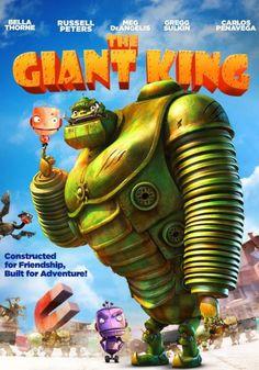 دانلود فیلم The Giant King 2012 http://moviran.org/%d8%af%d8%a7%d9%86%d9%84%d9%88%d8%af-%d9%81%db%8c%d9%84%d9%85-the-giant-king-2012/ دانلود فیلم The Giant King محصول سال 2012 کشور تایلند با کیفیت DVDrip و لینک مستقیم  اطلاعات کامل : IMDB  امتیاز: 5.9 (مجموع آراء 138)  سال تولید : 2012  فرمت : MKV  حجم : 400 مگابایت  محصول : تایلند  ژانر : انیمیشن, ک�
