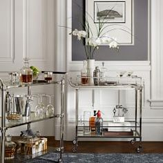All Dining Room Furniture | Williams-Sonoma