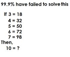 hardest math problem in the world