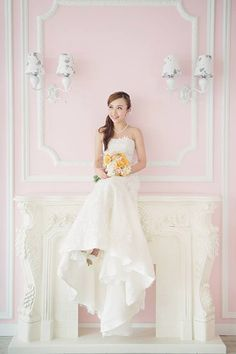 Asia\'s ultimate online wedding network featuring a premium directory, a shopping section, an online magazine, and planning tools. Plan your dream wedding here. Wedding Resorts, Bridesmaid Dresses, Wedding Dresses, Beach Themes, Funeral, Wedding Anniversary, One Shoulder Wedding Dress, Dream Wedding, Asia