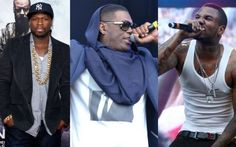 50 Cent Open to a G-Unit Reunion - http://www.blackpolitics.org/black-pop-daily50-cent-open-g-unit-reunion/