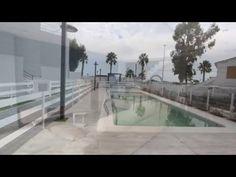 Video V 0350
