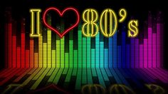 80s Music - 80's Classic Hits Nonstop Songs - Greatest Music hits of the...