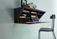 How To Make Your Home Office The Most Stylish Room In The House