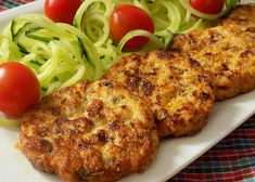 Tandoori Chicken, Low Carb, Pizza, Cooking Recipes, Menu, Ethnic Recipes, Food, Carving, Meat