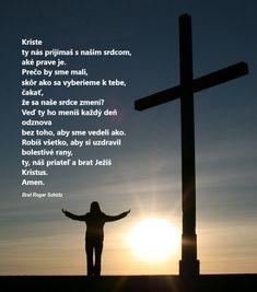 Burnt Paper, Pen Refills, Christ Cross, Jesus Christ, Poetry, Death, Names, God, Viera