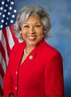 Joyce Beatty (D-OH)