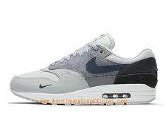 Les 13 meilleures images de Nike Air Max 1 | Air max 1, Nike