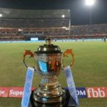 IPL 2019 Live Streaming Free on Hotstar, Jio TV, Airtel Live