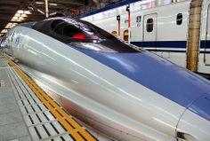 Cool Osaka Train images - http://osaka-mega.com/cool-osaka-train-images-2/