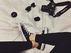 LaPhotography