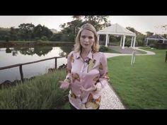 ▶ PALAVRAS QUE CURAM com Bianca Toledo ( TEMA: SEJA FIEL ) - YouTube