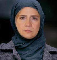 La Infanta Cristina huye de la justicia y se une al Estado Islámico http://www.sinoloescriboreviento.com/la-infanta-cristina-huye-de-la-justicia-y-se-une-al-estado-islamico/#.VJ_h27A0A