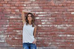 LOOK BOOK - KRISTINA STONEBREAKER T Shirts For Women, Books, Fashion, Moda, Libros, Fashion Styles, Book, Book Illustrations, Fashion Illustrations