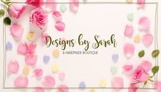 Handmade craft diy Blog Header Template | PosterMyWall Blog Header Design, Handmade Crafts, Diy Crafts, Class Projects, Save Yourself, Your Design, Artsy, Place Card Holders, Design Templates