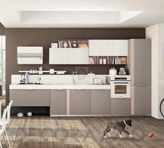 cucina lube martina - #arredamento #casa #design www.magic-house ... - Cucina Lube Martina