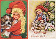 Kristina Princess Zelda, Fictional Characters, Art, Craft Art, Kunst, Gcse Art, Art Education Resources