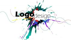 Logo Development: Simple Logos Are Not Always Simple... read more http://www.rcginfotech.com/