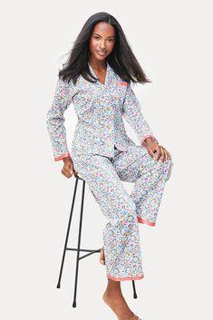 81 Best Pajamas images 071b63ced