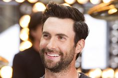 Which Maroon 5 Song Would Adam Levine Serenade You With