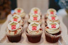 royal-london-birthday cupcakes