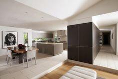 Strait Lane by Joshua Rice Design | HomeAdore