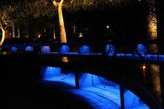 Tamanna S: #nightview #lake #romantic