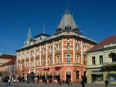 Košice - Wikipedia, the free encyclopedia Czech Republic, Hungary, Austria, Poland, Villa, Castle, Louvre, Germany, Vacation