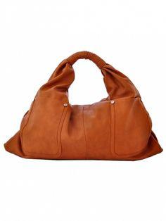 Vera Bags Julia Camel