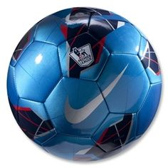 COM is the best soccer store for all of your soccer gear needs. Shop for soccer cleats and shoes, replica soccer jerseys, soccer balls, team uniforms, goalkeeper gloves and more. Soccer Gear, Soccer Cleats, Soccer Ball, Soccer Store, Football Design, Team Uniforms, Goalkeeper, Premier League, Sports