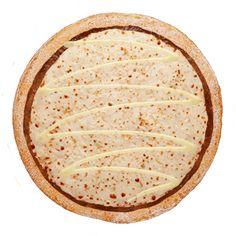 Image of mrplaincheeselovesgarlic Good Pizza, Hummus, Ethnic Recipes, Image, Food, Pizza, Essen, Meals, Yemek