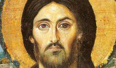 Rugăciune către Mântuitorul Iisus Hristos pentru ieşirea din necazuri - Romania News