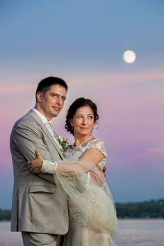 han groo házasság randevú nélkül