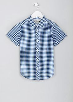 Clothing, Shoes & Accessories Boys' Clothing (newborn-5t) Boys Matalan Blue Denim Jeans Age 18-24 Months Shrink-Proof
