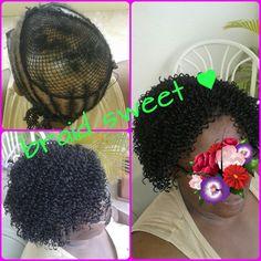Crochet Braids Equipment : Crochet braids